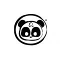 Vape Panda
