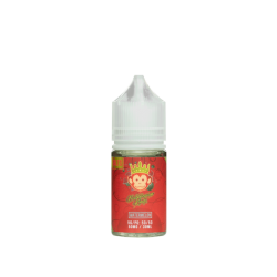 DrVapes - BubbleGum Kings - WATERMELON - SaltNic