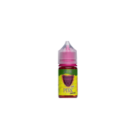 DrVapes - Panther Series - Pink Sour - SaltNic