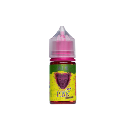 DrVapes - Panther Series - Pink Sour - SaltNic
