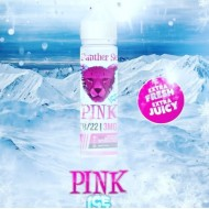DrVapes - Panther Series - Pink Panther ICE