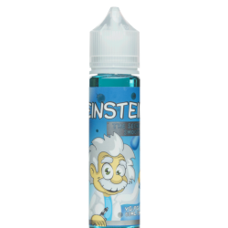 DrVapes - EINSTEIN