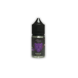 DrVapes - Panther Series - Purple Panther - SaltNic