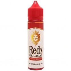 REDz Original