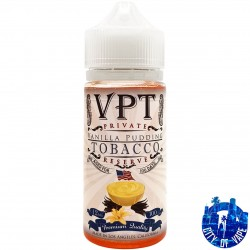 VPT Private Reserve by City of Vape (Expires 9-2019)