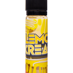 ElysianLabs - LEMON CREAM