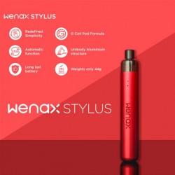 Geekvape Wenax Stylus Pod System Kit 1100mAh
