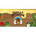 Gorilla Custard