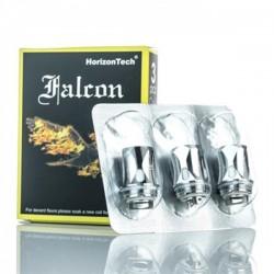HorizonTech - Falcon Coils