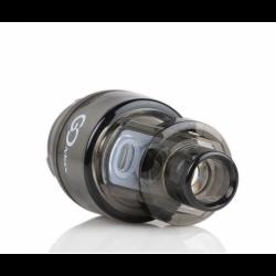 Innokin Gomax Disposable Tank Atomizer