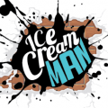 Ice Cream Man Ejuice