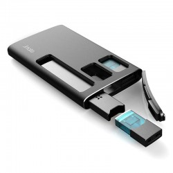 Jmate - PCC - Power Bank for JUUL
