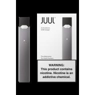 JUUL Vapor Basic Device Kit By Pax Labs - Black