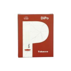Dipo Disposable Pod Kit 3pcs - Tobacco