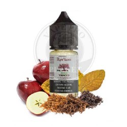 Ripe Vapes - SaltNic -  VCT Apple Tobacco