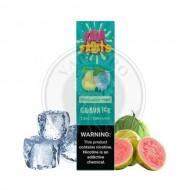 Killa Fruits Disposable Pod - GUAVA ICE