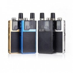 Lost Vape Orion Q Kit