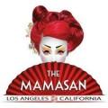 The MAMASAN Eliquids