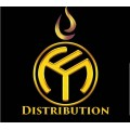 M.E.Distribution
