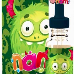 NAMI Juice - Toby