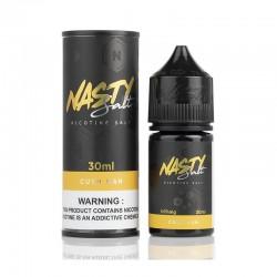Nasty Juice - SaltNic - Cush Man Mango