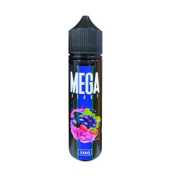 Grand Eliquid - KDB - Mega Berry