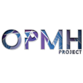 OPMHproject