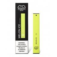 Puff Bar Disposable Pod Device - Melon ICE