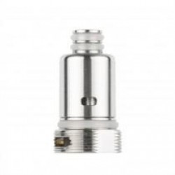 RUOK RBA Coil by Reewape (for SMOK Nord,Fetch Mini,RPM40 and many more)
