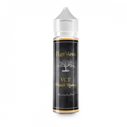 Ripe Vapes - VCT Private Reserve