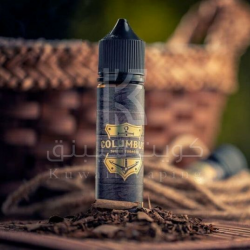 Grand Eliquid - KDB - Columbus