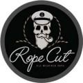 RopeCut All Weather Vape