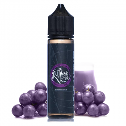 Ruthless - Grape Drank - 60ml