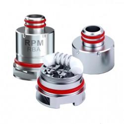 SMOK RPM RBA Coil (Rebuildable Atomizer Head)