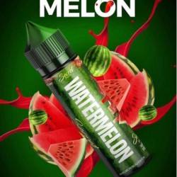 Secret Sauce - Watermelon