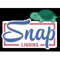 Snap Liquids