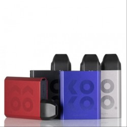 UWELL Caliburn KOKO 11W Pod System Kit (2pods included)
