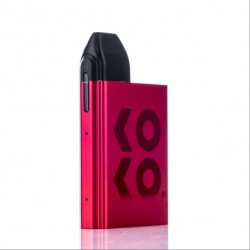 UWELL CROWN 25W POD SYSTEM (2Pods Included)