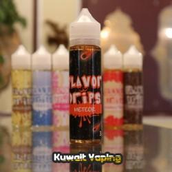 VGOD - Flavor Drips - METEOR