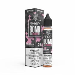 VGOD - SaltNic - Berry Bomb