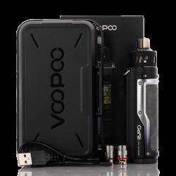 VOOPOO - ARGUS PRO 80W POD MOD KIT (3000mAh Built-in Battery)
