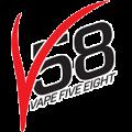 Vape58