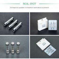 VapeOnly Porto PCC Cartridge (1mlx3pcs Pack)