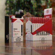 MARLBO Disposable Pods by MAZE JUICE