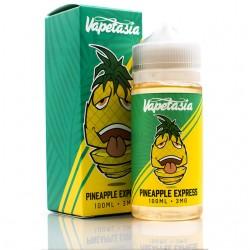 Vapetasia - PineApple Express - 100ml