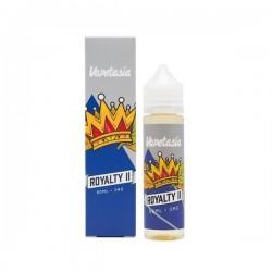 Vapetasia - Royalty II - 60ml (Expires 8-2020)