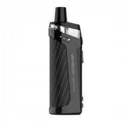 Vaporesso - Target PM80 (2000mAh Built-in Battery)