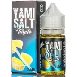 Yami Vapor - Taruto - SaltNic