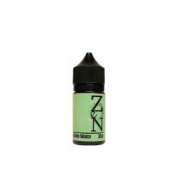 Thunderhead Vapor - ZEN - Golden Tobacco