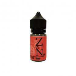 Thunderhead Vapor - ZEN - SaltNic - Mango